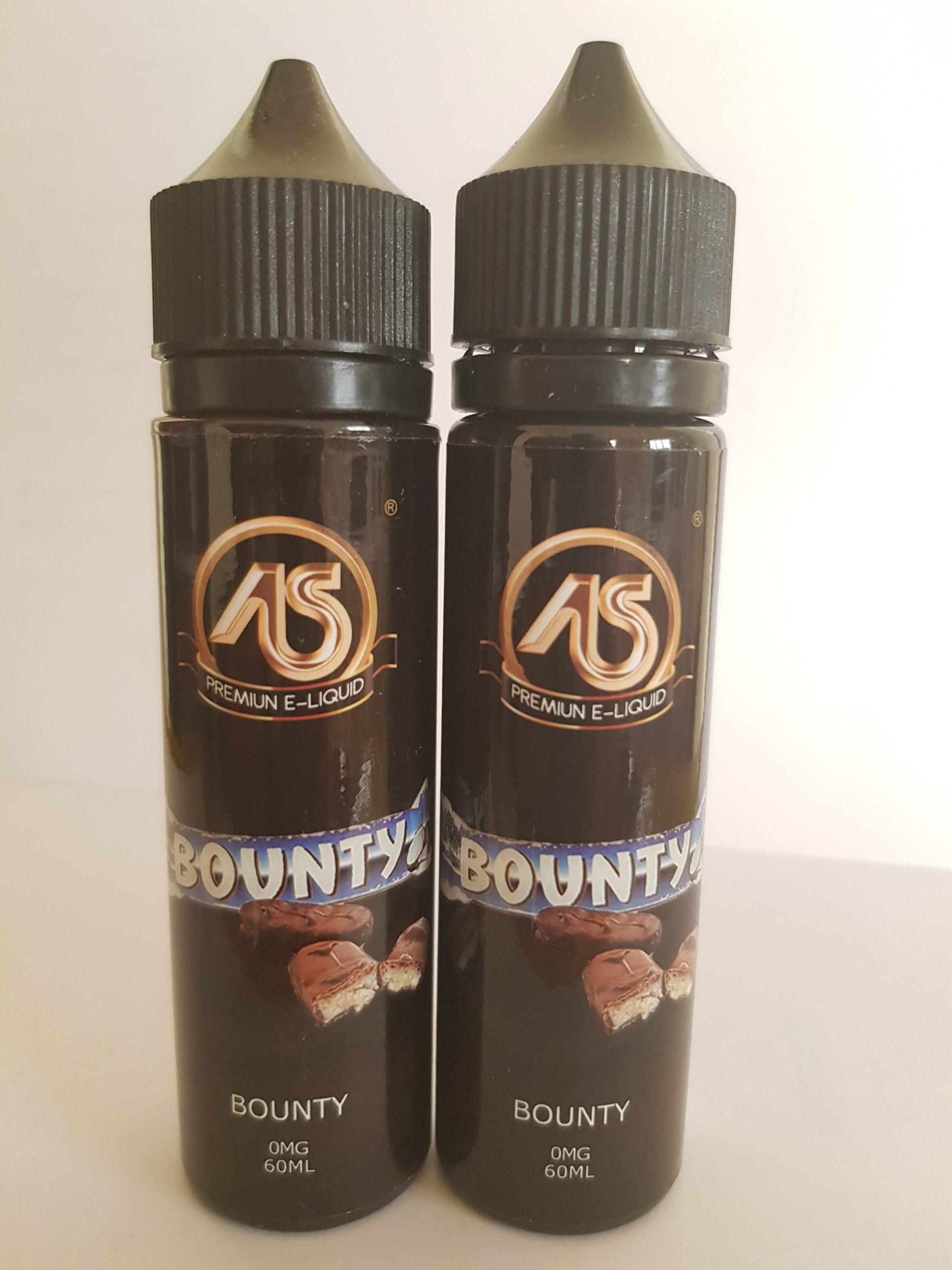 EB Flavor Bounty e1555181704342 scaled