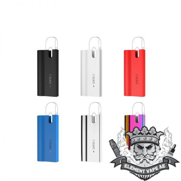 airistech airis j mod all vapeproplanet