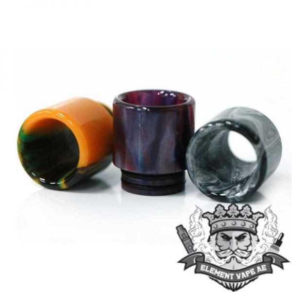 demon killer tfv8 drip tip 6