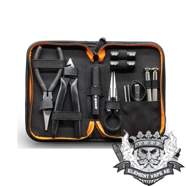 geekvape mini tool kit vapeproplanet