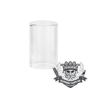 Joyetech EGO AIO ECO Glass