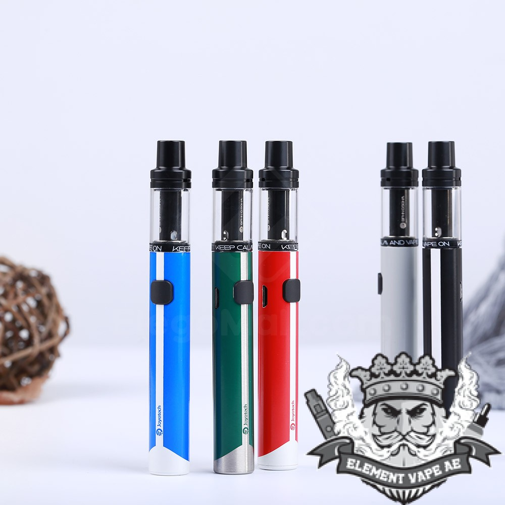 joyetech ego aio quick all vapeproplanet