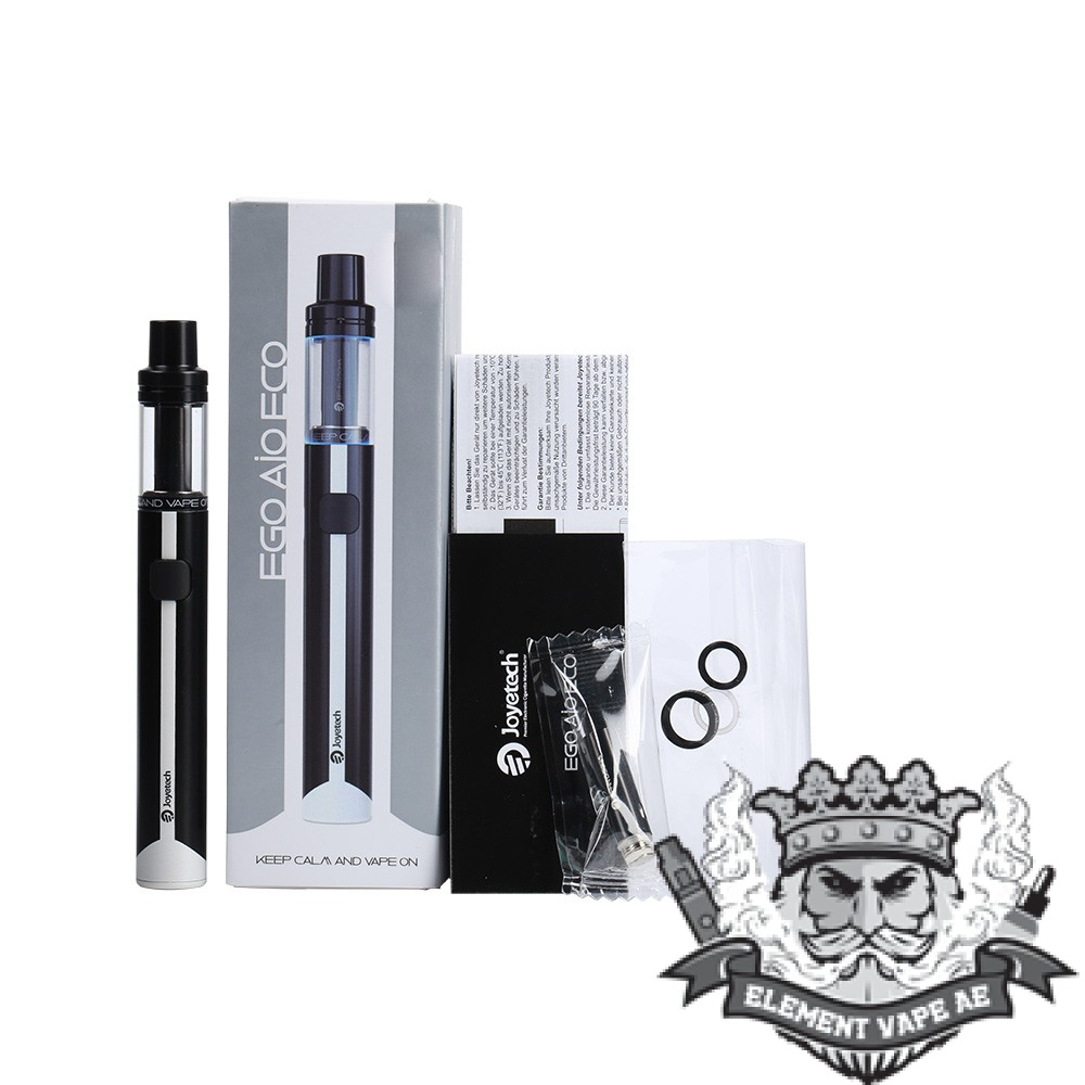 joyetech ego aio quick all3 vapeproplanet