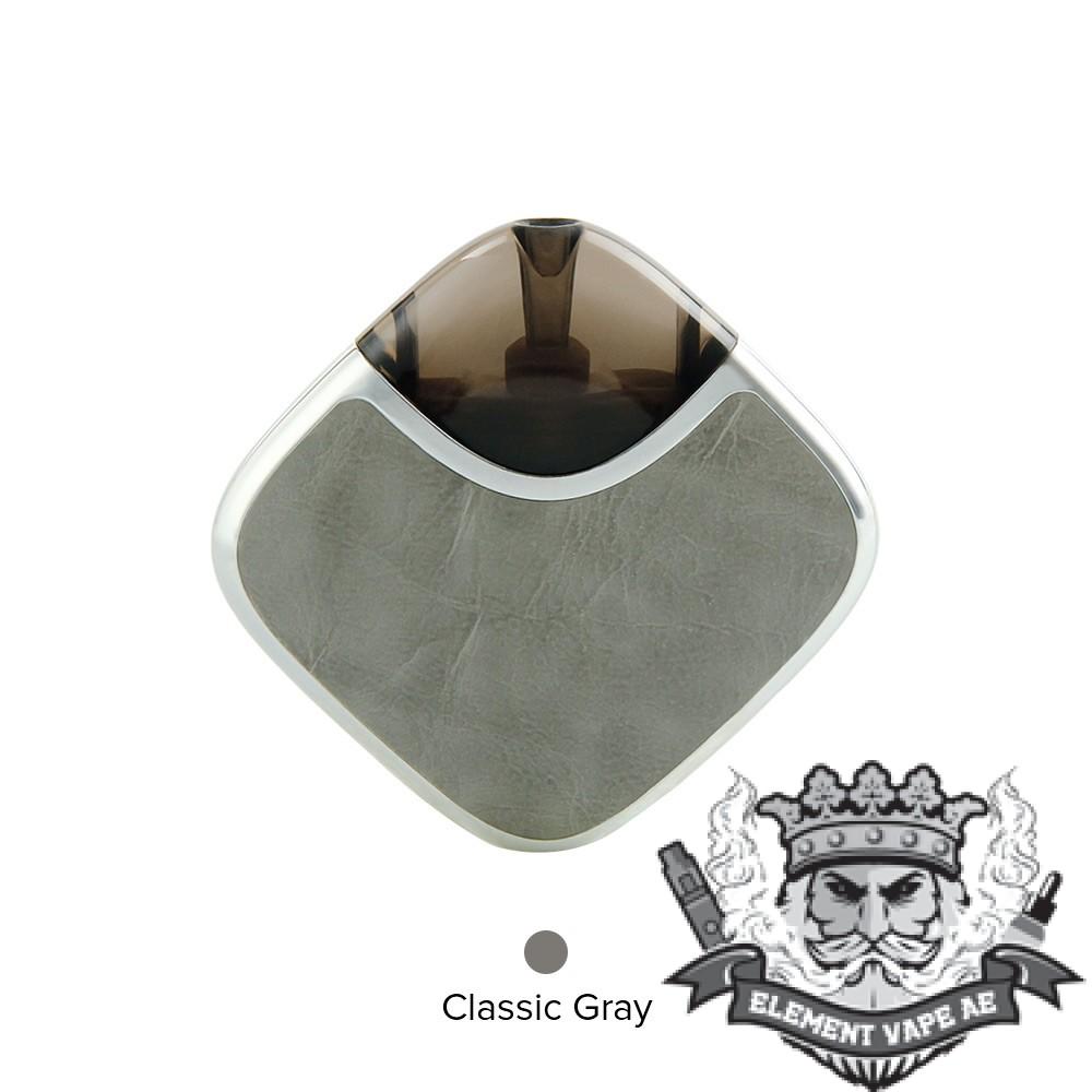 perkry manta classic grey vapeproplanet