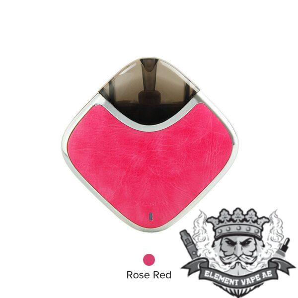 perkry manta rose red vapeproplanet