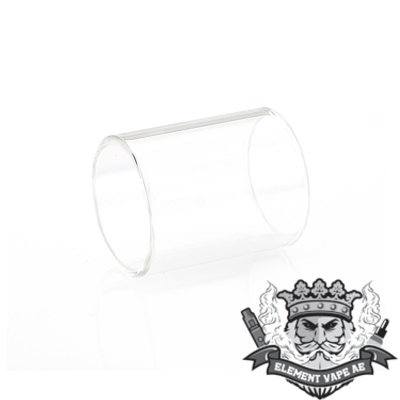 smok tfv8 baby replacement glass tube 1