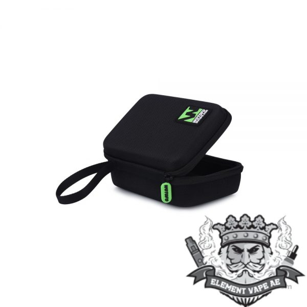 wotofo vape carry case 2 vapeproplanet