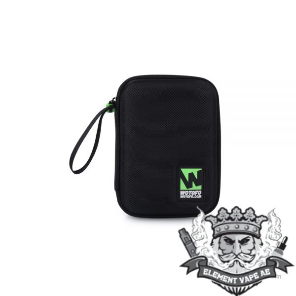 wotofo vape carry case vapeproplanet