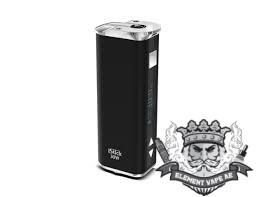 Eleaf iStick 30W Mod Black