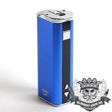 Eleaf iStick 30W Mod Blue