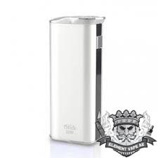 Eleaf iStick 30W Mod silver