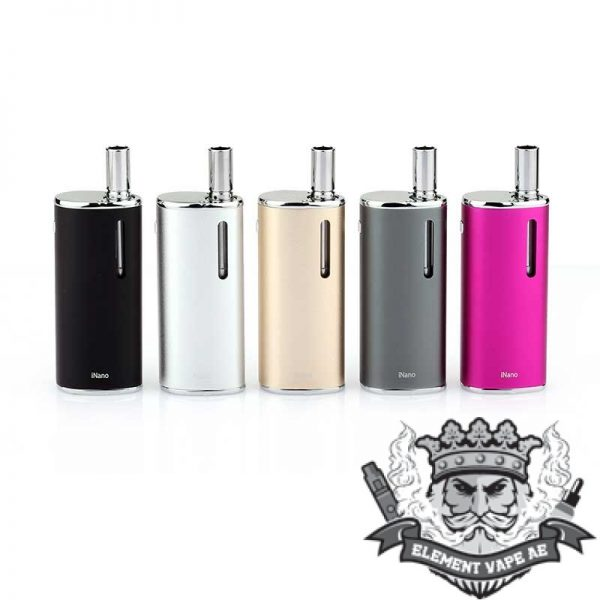 eleaf inano kit 11