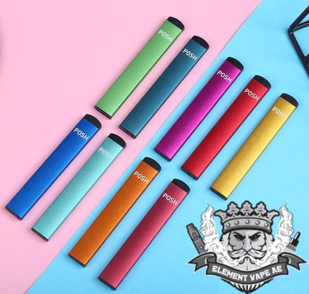 posh disposable kit 280mah 1.2ml 4h9pqkk7