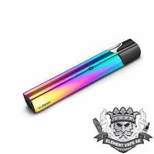 valddin rainbow