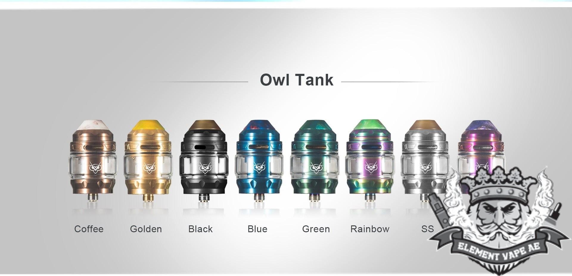 advken owl tank 02 1