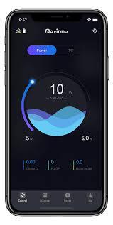 Bluetooth Device Safest Pod System