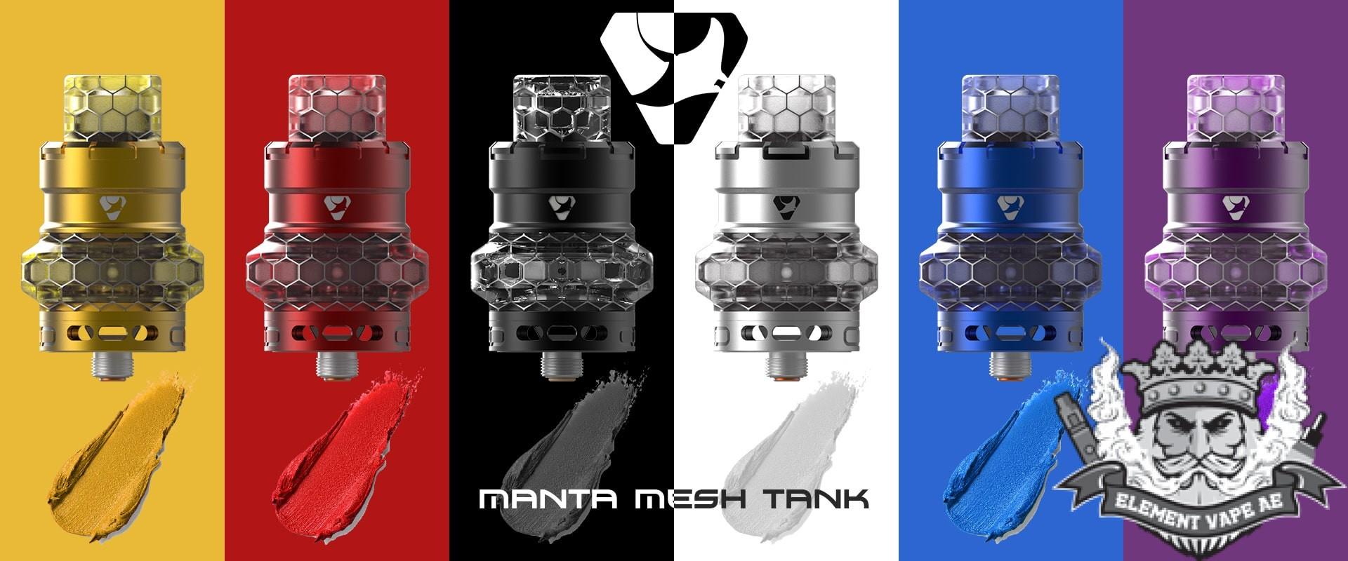 manta tank 02
