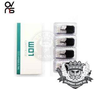 OVNS JC01(W01) Cotton Pod