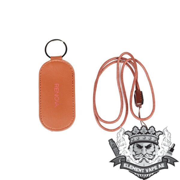 vaporesso zero leather pouch 4gd7v8lk