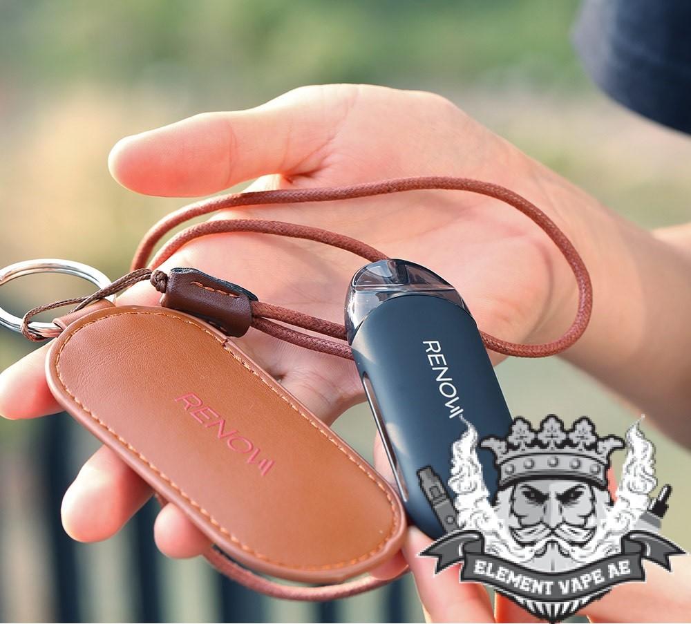 vaporesso zero leather pouch 4gd7v90q