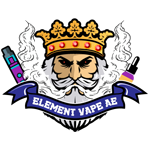 Element Vape AE