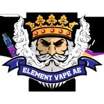 Element Vape AE