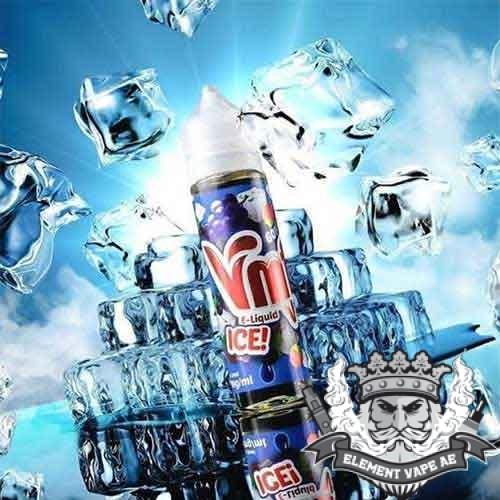 vmto ice 60ml