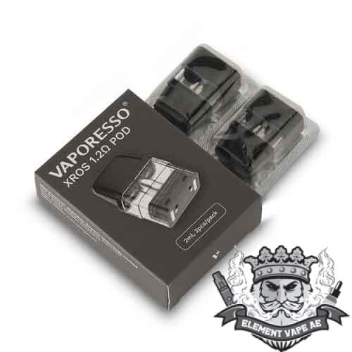 Vaporesso XROS Replacement Pod