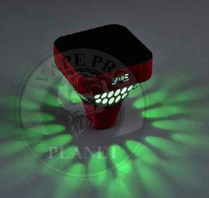 Innovator-E-Hookah-Kangerm-5-vapeproplanet